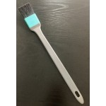 Item No. 053303- Radiator Brush 50mm