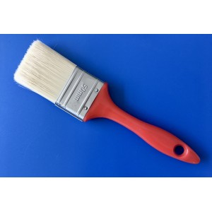 Item No.613034- Flat Brush 140-50mm