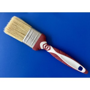 Item No.613037- Flat Brush 27-50mm