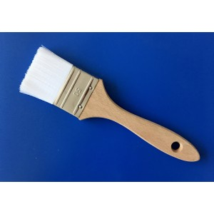 Item No.613041- Flat Brush 70-50mm